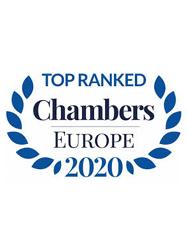Chambers_agp
