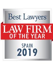 Best Lawyers SPAIN