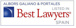 Best Lawyers SPAIN