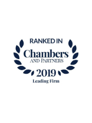 Chambers Europe Guide 2016
