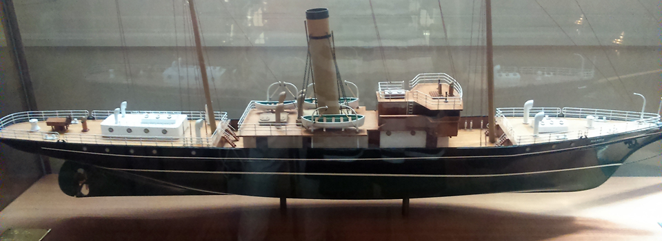 barco_mar_slider_02_DSC_0005