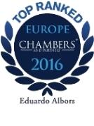 chambers&partners2016_E.Albors_web