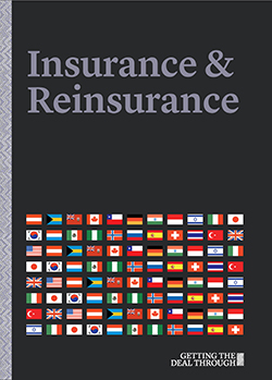 GTT_Insurance&Reinsurance 2016