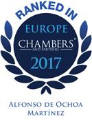 Chambers_AOc hoa2017