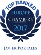 Chambers_JPortales2017