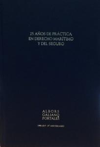 libro-ok