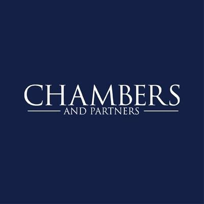 Chambers&partners