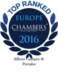 chambersandpartners_logo2016_web