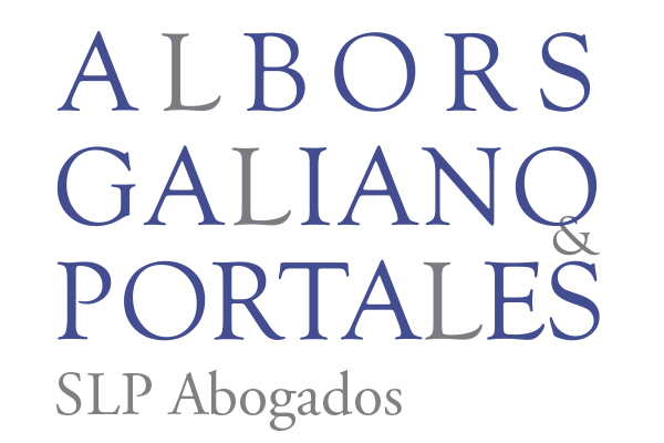 Albors Galiano Portales