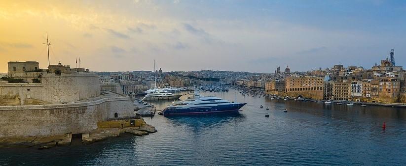 Superyachts_Malta