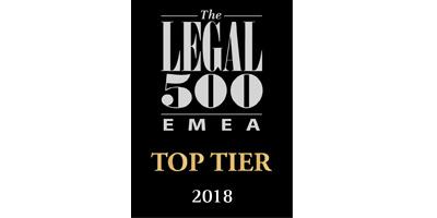 LOGO LEGAL 500_WEB copiar