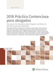 Anuario_Contencioso_2018