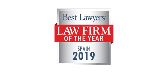 LAW FIRM OF THE YEAR_BEST LAWYER copiar