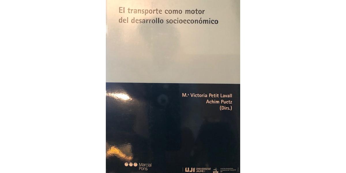 Libro_MarcialPons