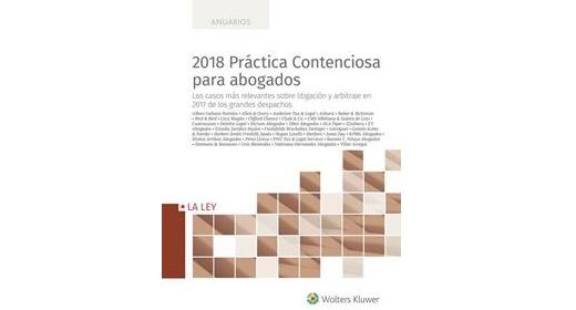 Practica contenciosa_2018_destr