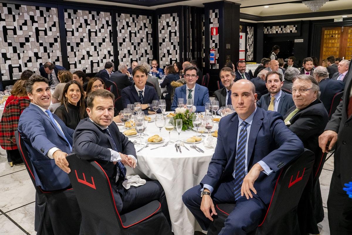 PremiosFine2018-145