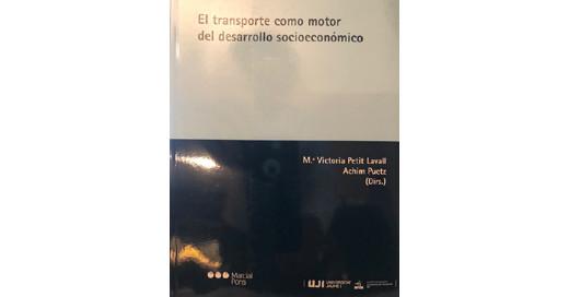 Transporte_libro.jpg copiar