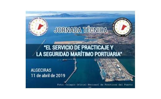 Jornada_tecnica_Algeciras