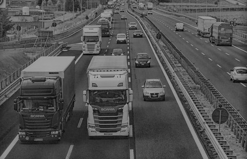 Transporte_carretera