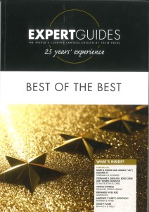 Best of The Best - Expert Guides