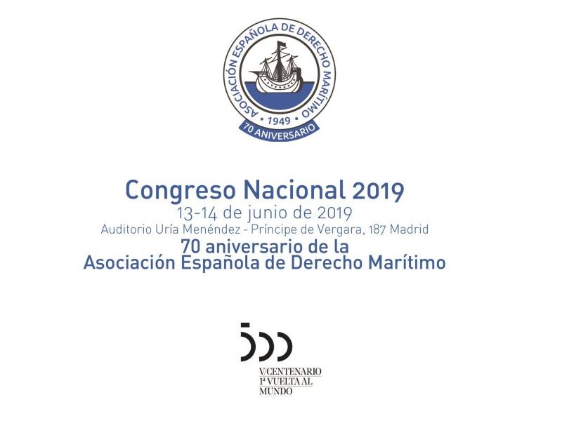 congreso_nacional