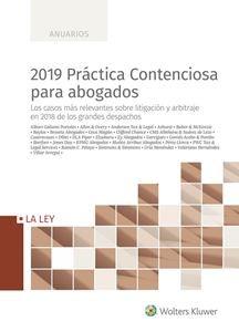 2019-practica-contenciosa-para-abogados