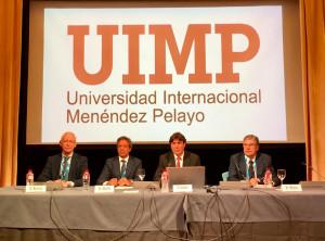 Encuentro UIMP_6