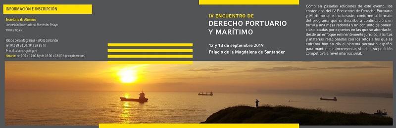 IV Encuentro Derecho Portuario_UIMP_page-0001
