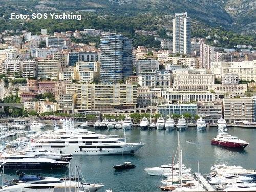 Monaco_SOSYachting