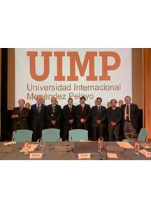 Ponencia UIMP