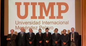 Ponencia UIMP2