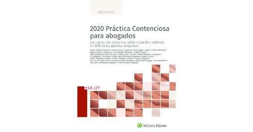 Anuarios Wolters 2.jpg copiar