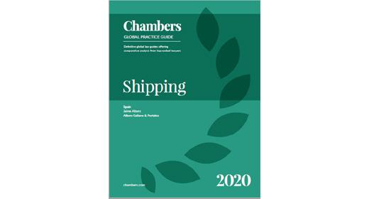 Chamber 2020_publicacion 1