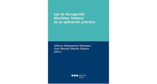LNV_Publicaciones1