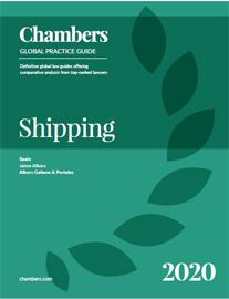 Shipping Chambers_2020