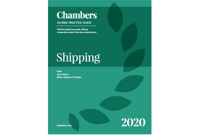 Shipping Chambers_2020_news
