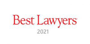BEST-LAWYERS-2021