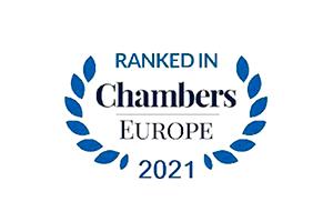 ChambersEU_2021-small_300