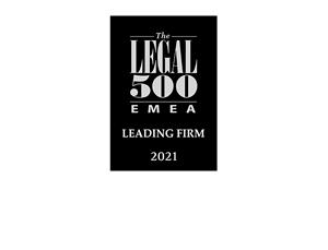 emea-leading-firm-2021_medium